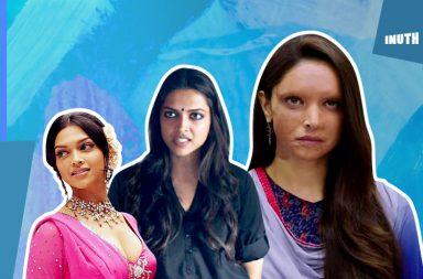 Deepika Padukone, Deepika Padukone movies, Deepika Padukone Chhapaak, Deepika Padukone actor, Deepika Padukone films, Deepika Padukone