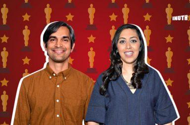 Oscars, Oscars 2020, Sami Khan, Smriti Mundhra, Best Documentary Short, St. Louis Superman