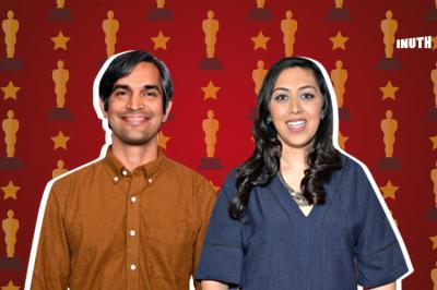 Oscars, Oscars 2020, Sami Khan, Smriti Mundhra, Best Documentary Short, St. Louis Superman
