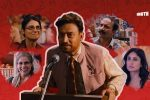 'Angrezi Medium' Trailer: It's So Good To See Irrfan Back In Action!