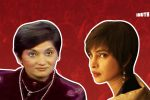 Priyanka Chopra's Hollywood Film On Ma Anand Sheela Is Finally Taking Off