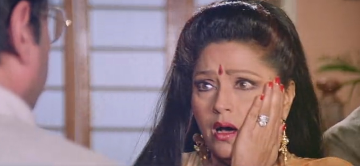 Before You Watch 'Thappad', A Look Back At The Times Bollywood Normalised Domestic Abuse