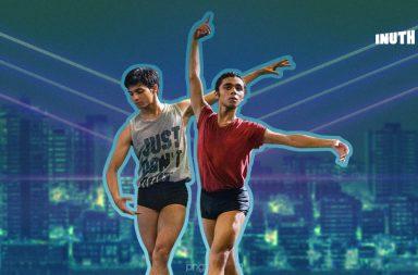 Yeh ballet, Yeh ballet movie, Yeh ballet trailer, Yeh ballet Netflix, Yeh ballet Netflix trailer, Yeh ballet Netflix movie