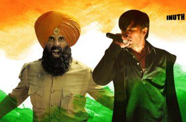 lyricist, lyricist Manoj Muntashir, lyricist Manoj Muntashir Bollywood awards, Bollywood awards