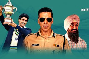 films of 2020, upcoming films of 2020, films, bollywood news, hollywood news, Bollywood films, Sooryavanshi, Laal Singh Chadha