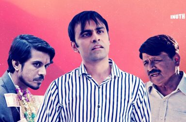 Panchayat, Panchayat show, Panchayat TVF, Panchayat Amazon Prime, Panchayat Jitendra Kumar, Raghuvir Yadav, Neena Gupta