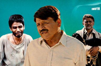 Raghubir Yadav, Raghubir Yadav interview, Raghubir Yadav Panchayat, Raghubir Yadav Oscars, Raghubir Yadav Pradhanpati, Raghubir Yadav Raman Raghav