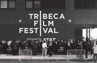 Tribeca, Tribeca film festival, digital film festival, YouTube, Berlin, Cannes, Venice, Locarno