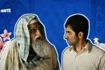 Gulabo Sitabo Trailer: Amitabh Bachchan & Ayushmann Khurrana's Very Own Tu Tu MainMain