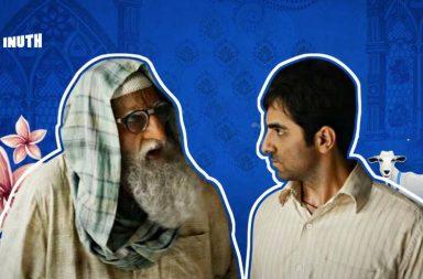 Gulabo Sitabo, Gulabo Sitabo trailer, Gulabo Sitabo movie, Ayushmann Khurrana, Amitabh Bachchan, Gulabo Sitabo Shoojit Sircar