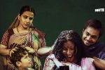 These Indian Films Will Stream At 'We Are One: A Global Film Festival', StartingTonight