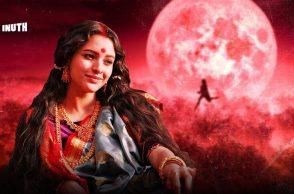 Bulbbul, Bulbbul Netflix, Bulbbul trailer, Bulbbul review, Bulbbul Anushka Sharma, Bulbbul Pauli Dam