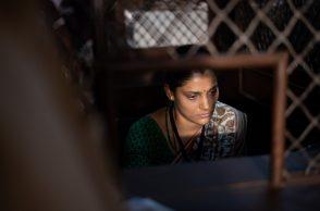 choked, choked trailer, choked movie, choked netflix, choked Anurag Kashyap