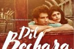 Disney+Hotstar's Final Ode To Sushant Singh Rajput: 'Dil Bechara' To Be Free ForAll