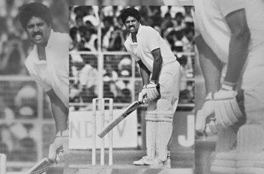 Kapil Dev, Kapil Dev 1983, 1983 World Cup, Kapil Dev Zimbabwe, Zimbabwe Kapil Dev 175