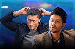 Disney+Hotstar, Disney+Hotstar Multiplex, Vidyut Jammwal, Kunal Kemmu, Varun Dhawan, Akshay Kumar, Ajay Devgn, Sanjay Dutt