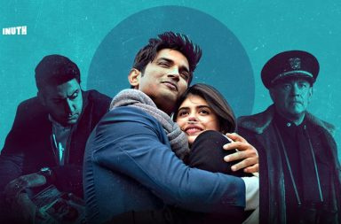 stream, streaming websites July, Sushant Singh Rajput, Dil Bechara, Greyhound, Breathe S02, Abhishek Bachchan, Tom Hanks