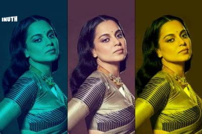 Ranaut, Kangana Ranaut, Kangana Ranaut movies, Kangana Ranaut nepotism, Kangana Ranaut Karan Johar, Kangana Ranaut Taapsee Pannu, Swara Bhasker