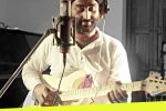 Arijit Singh organises online concerts to help rural India fightCovid-19