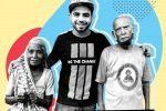 'All is Well' Between Baba ka Dhaba Owner AndYouTuber